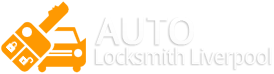 Auto Locksmith Liverpool